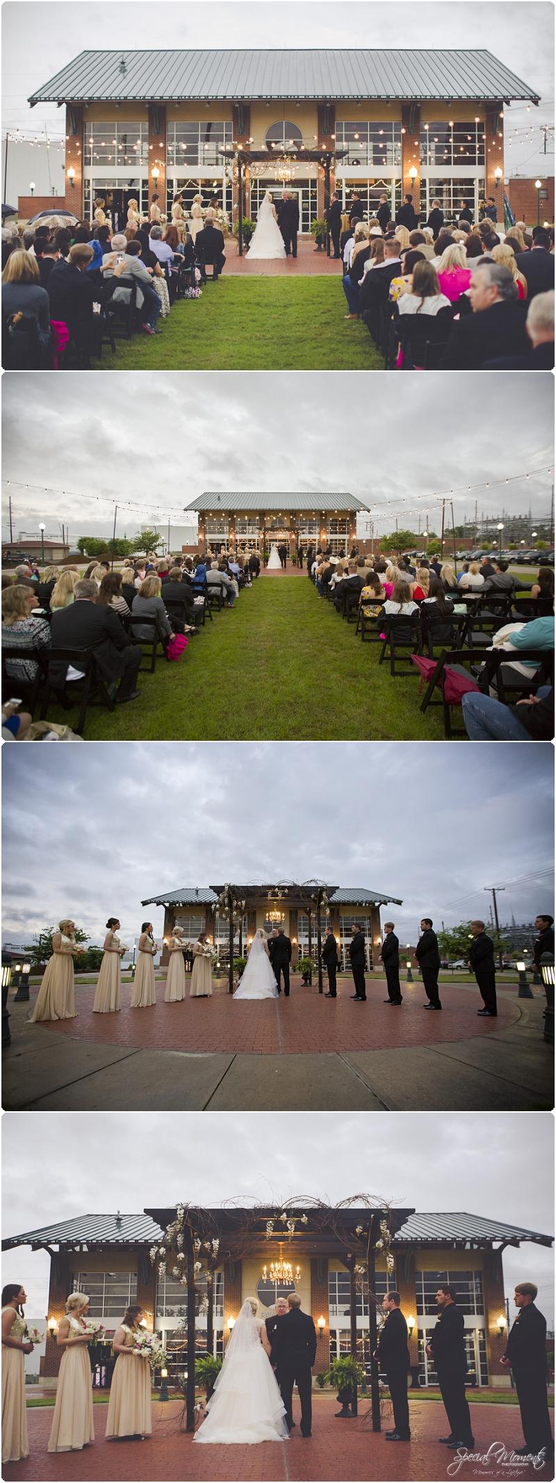 fort smith arkansas wedding photographer, fort smith arkansas wedding photography, southern weddings_0090
