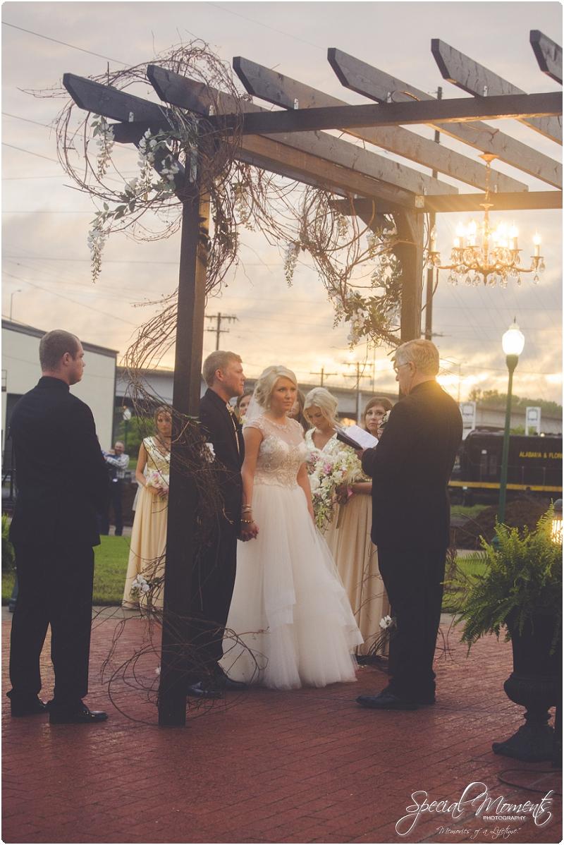 fort smith arkansas wedding photographer, fort smith arkansas wedding photography, southern weddings_0091