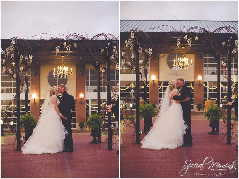 fort smith arkansas wedding photographer, fort smith arkansas wedding photography, southern weddings_0098