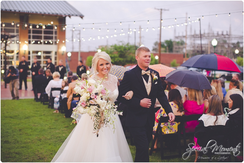 fort smith arkansas wedding photographer, fort smith arkansas wedding photography, southern weddings_0100