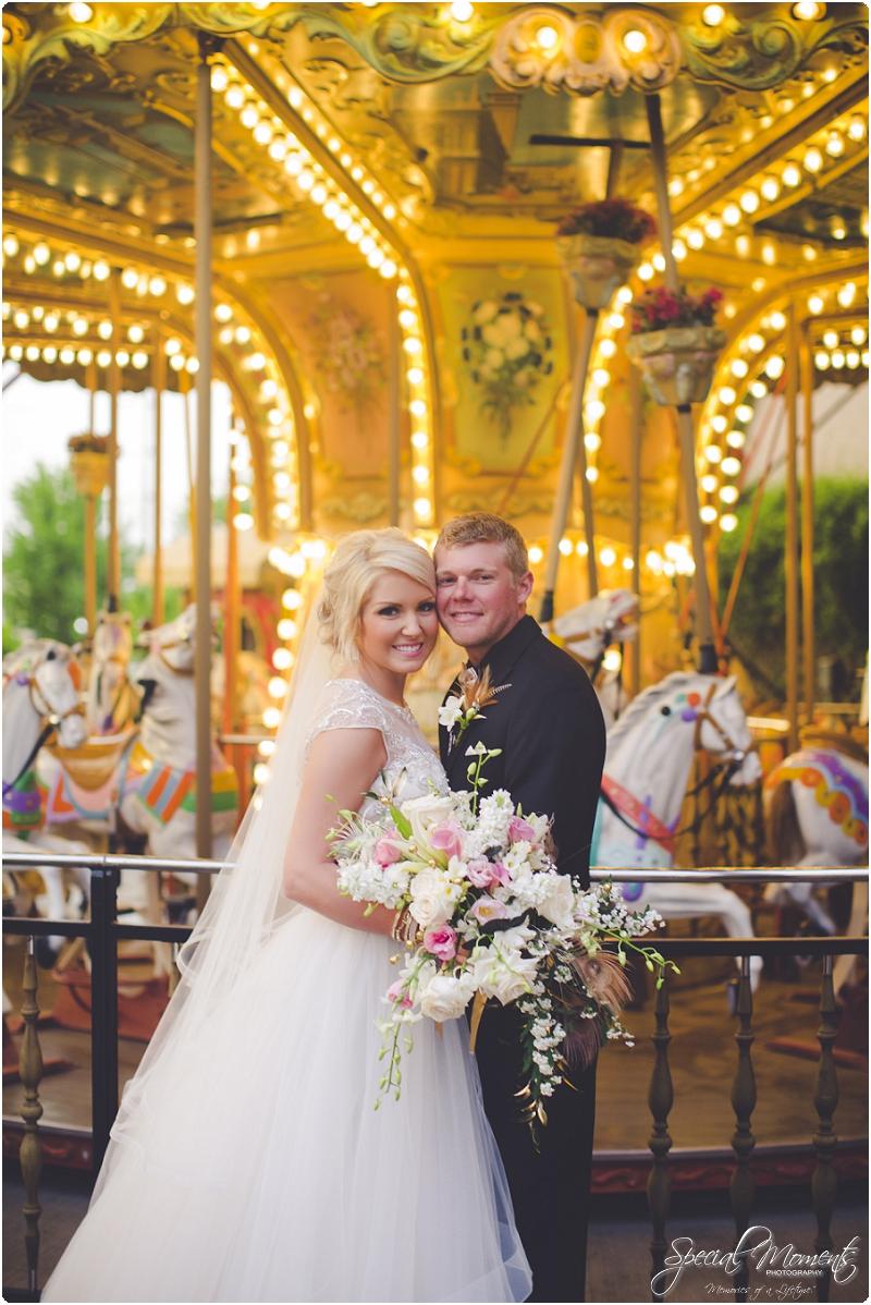 fort smith arkansas wedding photographer, fort smith arkansas wedding photography, southern weddings_0101