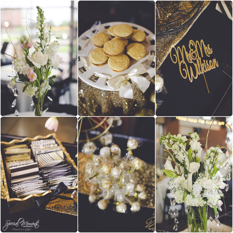 fort smith arkansas wedding photographer, fort smith arkansas wedding photography, southern weddings_0106