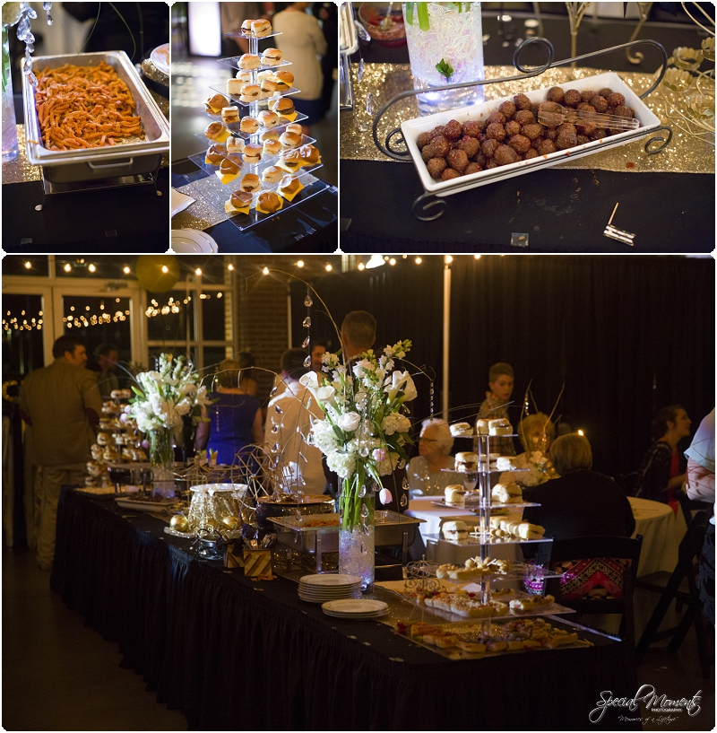 fort smith arkansas wedding photographer, fort smith arkansas wedding photography, southern weddings_0109