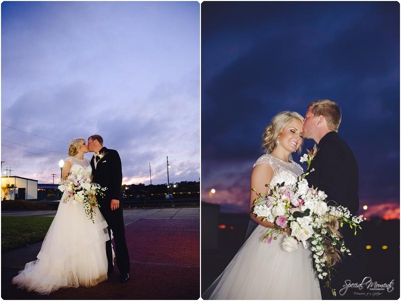 fort smith arkansas wedding photographer, fort smith arkansas wedding photography, southern weddings_0115