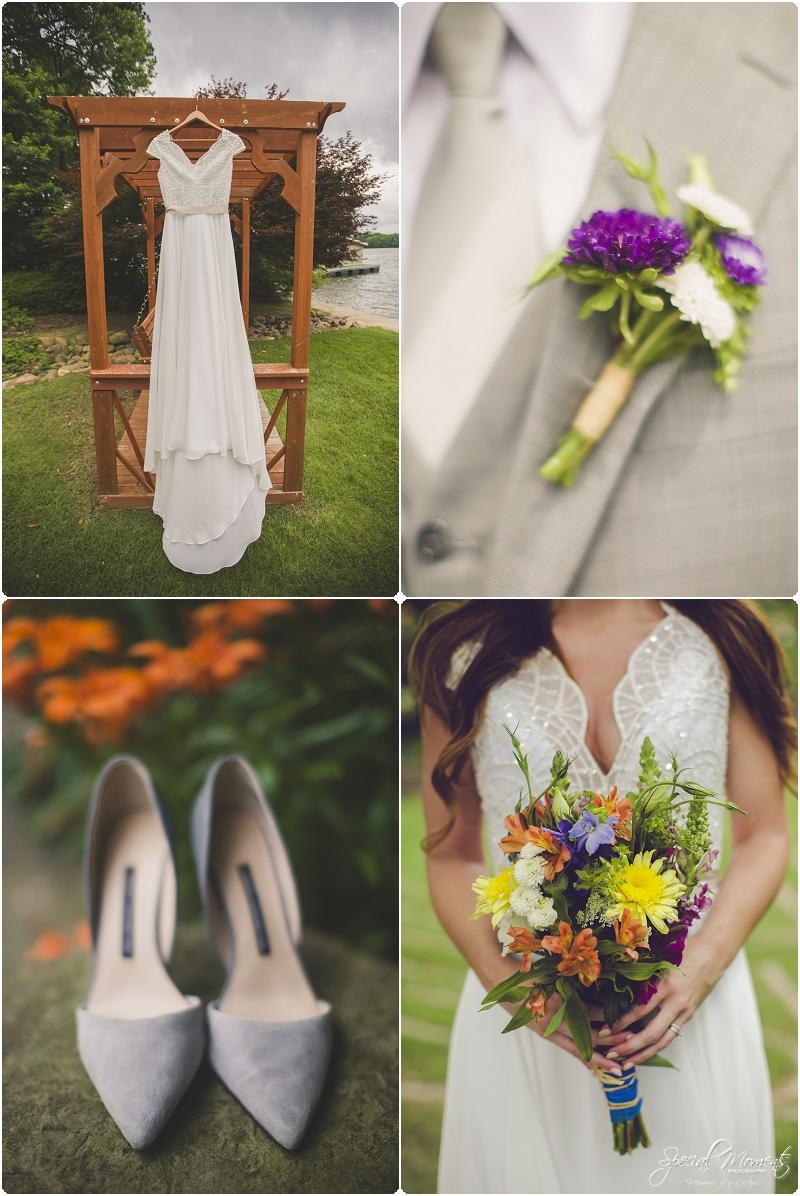 lake wedding photography, southern wedding ideas, fort smith arkansas wedding photography_0000