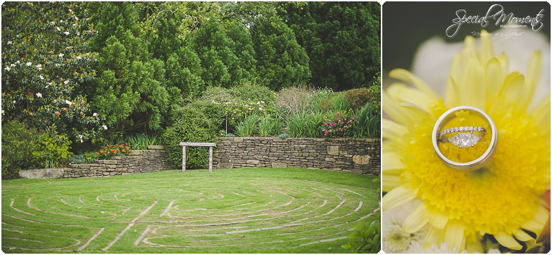 lake wedding photography, southern wedding ideas, fort smith arkansas wedding photography_0001