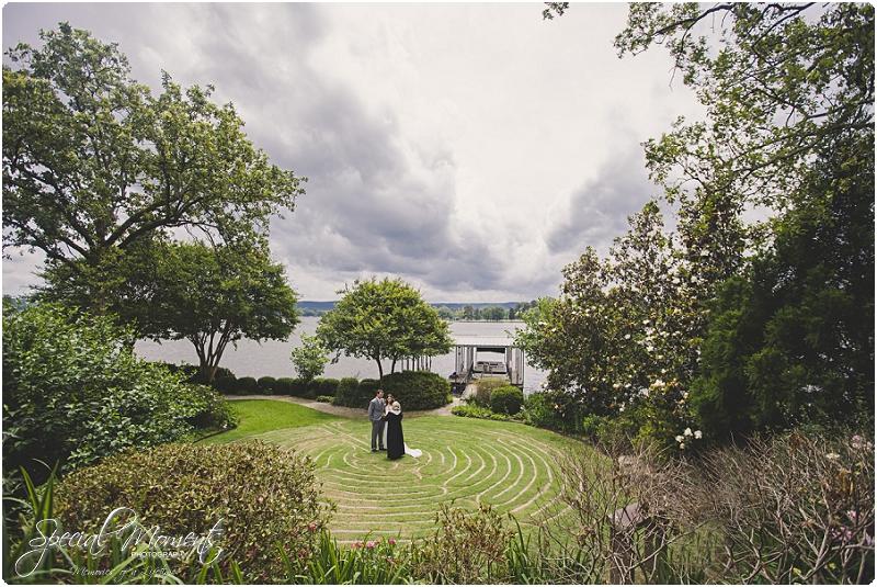 lake wedding photography, southern wedding ideas, fort smith arkansas wedding photography_0002