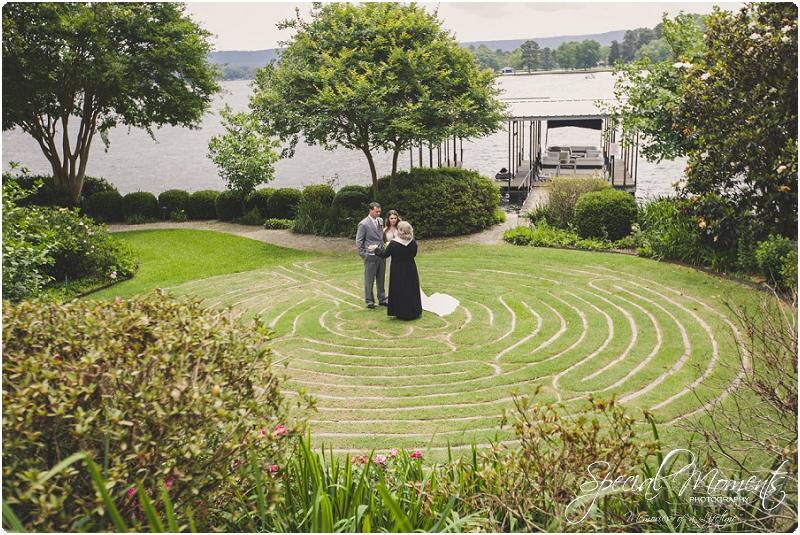 lake wedding photography, southern wedding ideas, fort smith arkansas wedding photography_0004