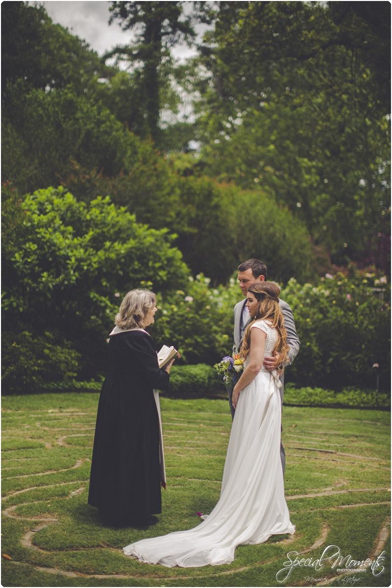 lake wedding photography, southern wedding ideas, fort smith arkansas wedding photography_0005