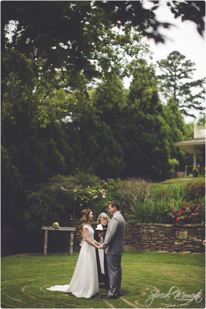 wedding ideas arkansas memories of a lifetime quot kyla and chad springs 28057