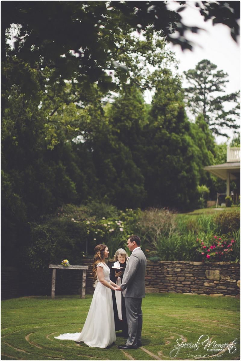 lake wedding photography, southern wedding ideas, fort smith arkansas wedding photography_0006
