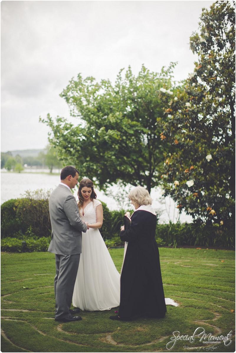 lake wedding photography, southern wedding ideas, fort smith arkansas wedding photography_0007