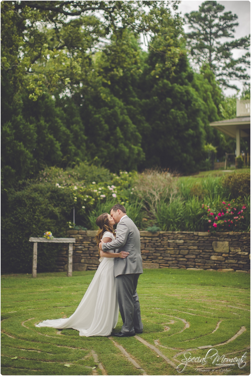lake wedding photography, southern wedding ideas, fort smith arkansas wedding photography_0008
