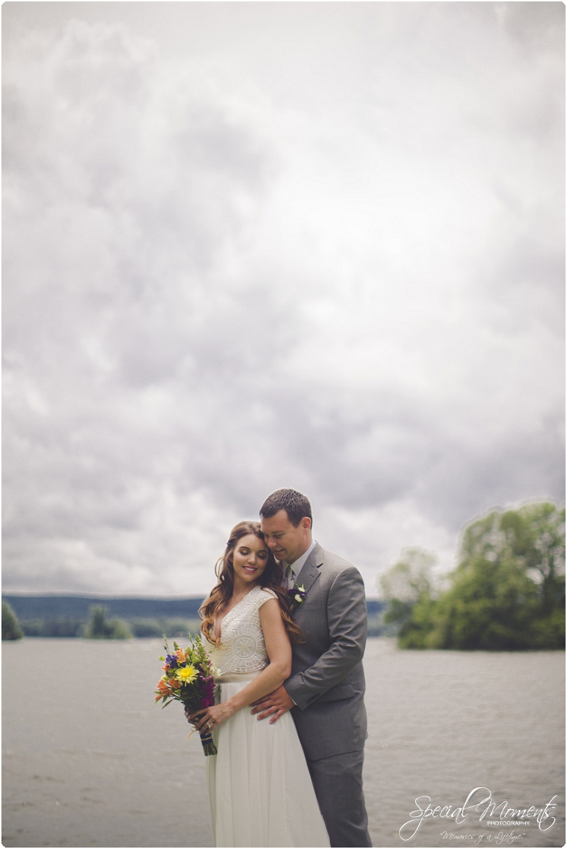 lake wedding photography, southern wedding ideas, fort smith arkansas wedding photography_0009