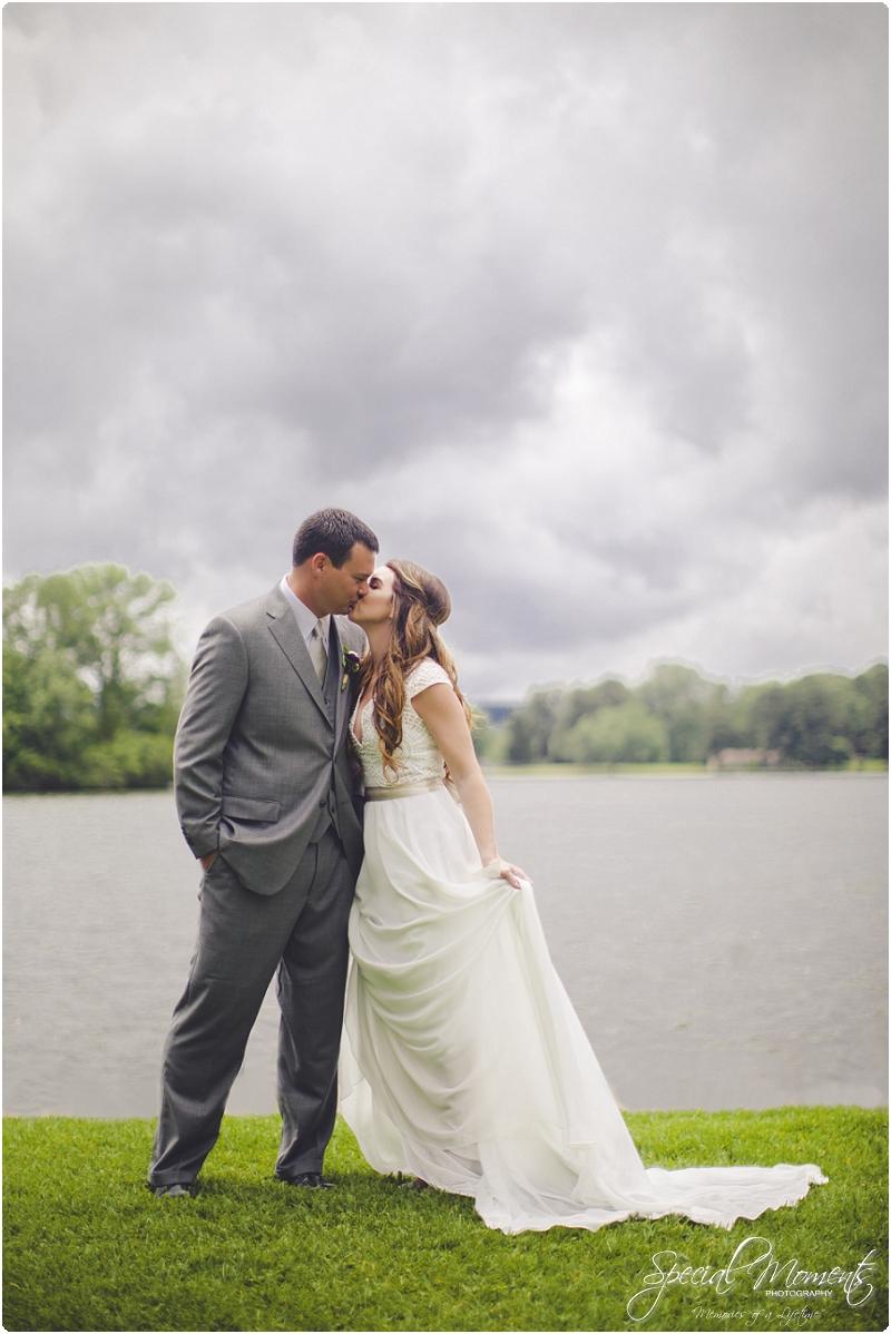lake wedding photography, southern wedding ideas, fort smith arkansas wedding photography_0010