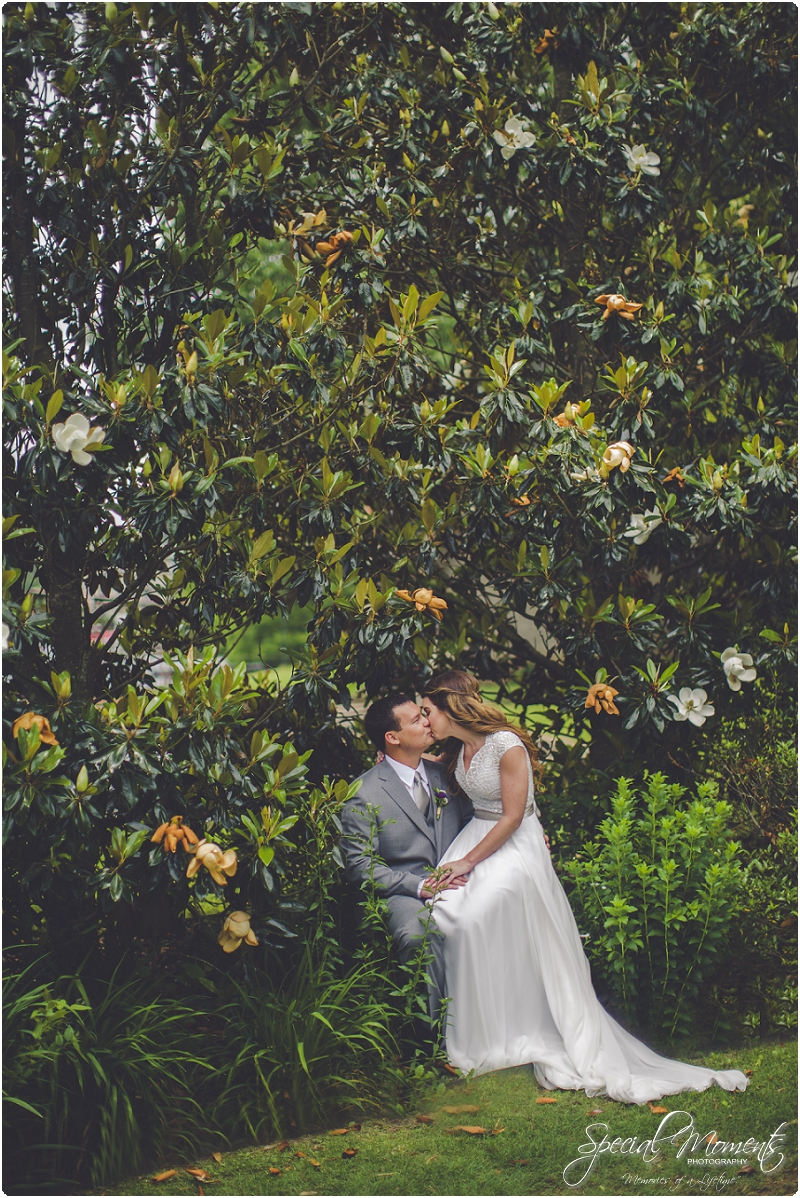 lake wedding photography, southern wedding ideas, fort smith arkansas wedding photography_0011