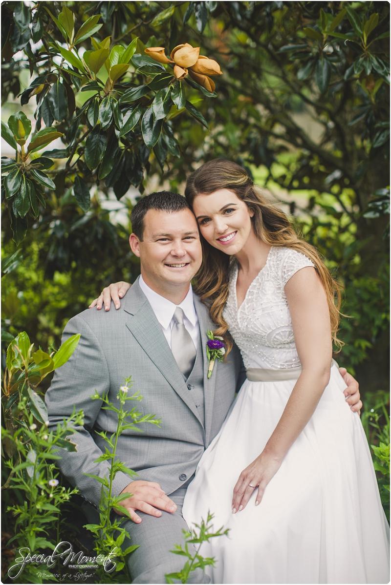 lake wedding photography, southern wedding ideas, fort smith arkansas wedding photography_0012
