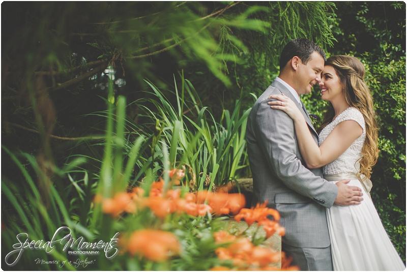 lake wedding photography, southern wedding ideas, fort smith arkansas wedding photography_0013