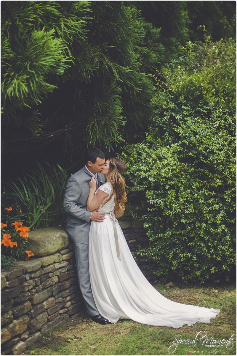 lake wedding photography, southern wedding ideas, fort smith arkansas wedding photography_0014