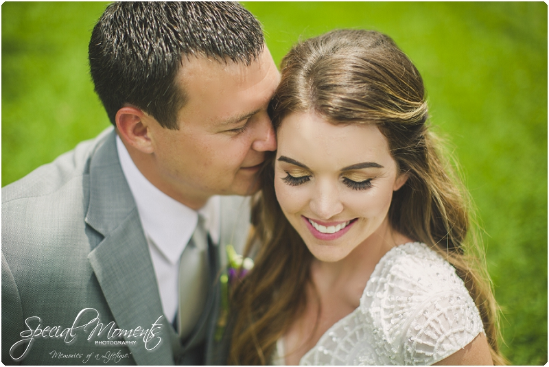 lake wedding photography, southern wedding ideas, fort smith arkansas wedding photography_0015