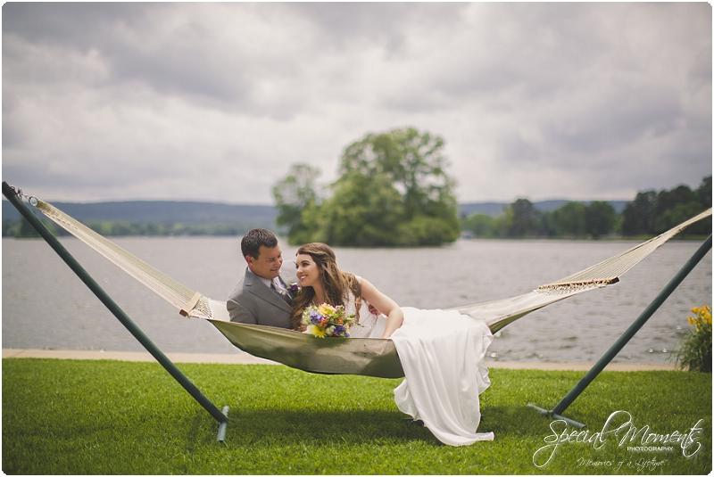 lake wedding photography, southern wedding ideas, fort smith arkansas wedding photography_0016