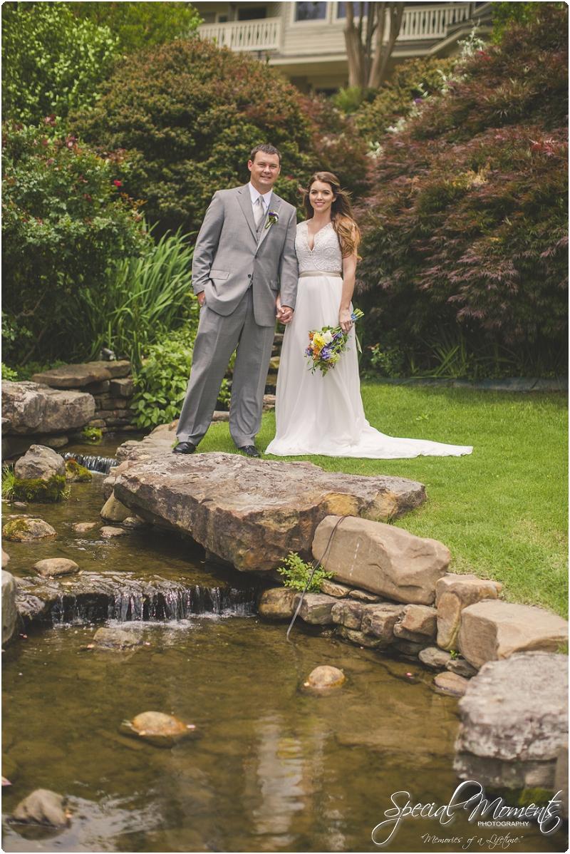 lake wedding photography, southern wedding ideas, fort smith arkansas wedding photography_0017