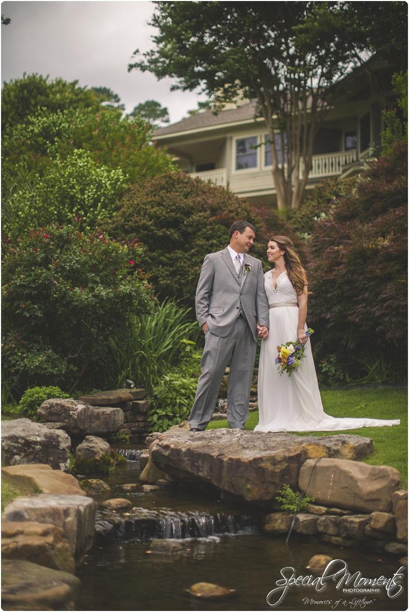 lake wedding photography, southern wedding ideas, fort smith arkansas wedding photography_0018