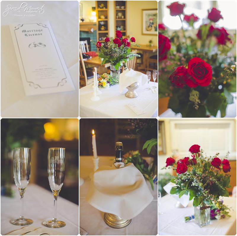 lake wedding photography, southern wedding ideas, fort smith arkansas wedding photography_0019