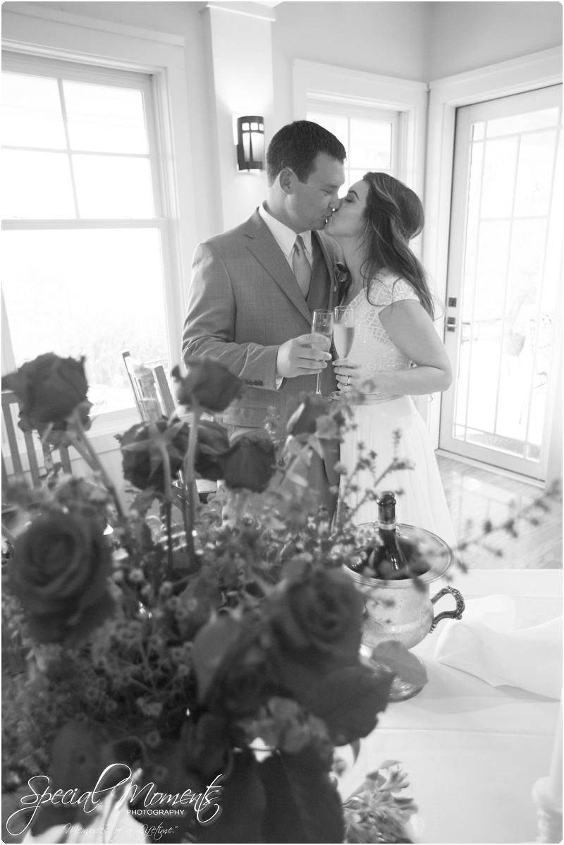 lake wedding photography, southern wedding ideas, fort smith arkansas wedding photography_0020
