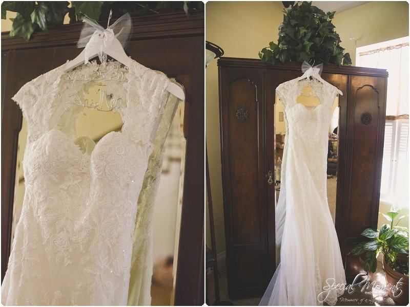 northwest arkansas wedding photographers, northwest arkansas wedding photographer, southern weddings_0193