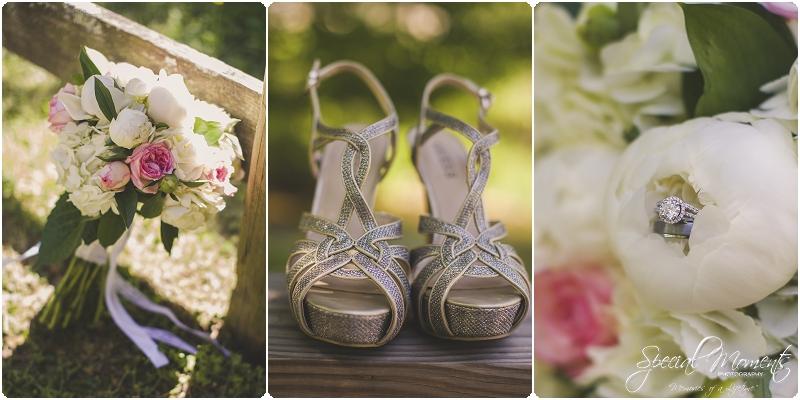 northwest arkansas wedding photographers, northwest arkansas wedding photographer, southern weddings_0195