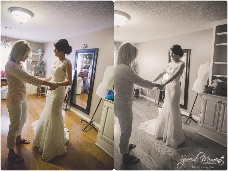 northwest arkansas wedding photographers, northwest arkansas wedding photographer, southern weddings_0198