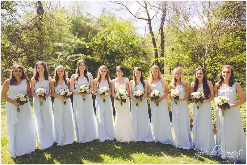 northwest arkansas wedding photographers, northwest arkansas wedding photographer, southern weddings_0199