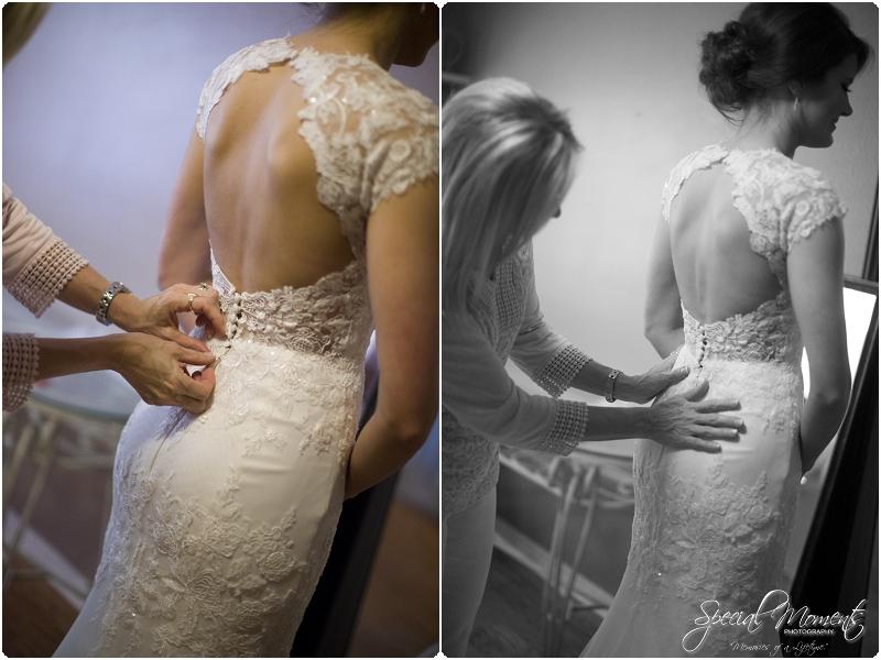 northwest arkansas wedding photographers, northwest arkansas wedding photographer, southern weddings_0201