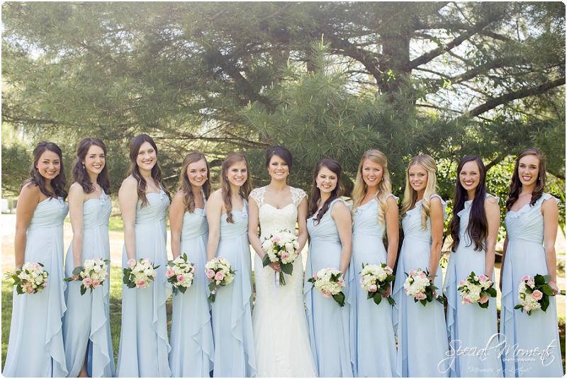 northwest arkansas wedding photographers, northwest arkansas wedding photographer, southern weddings_0202