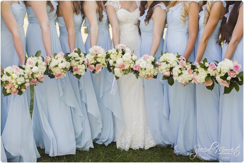 northwest arkansas wedding photographers, northwest arkansas wedding photographer, southern weddings_0203