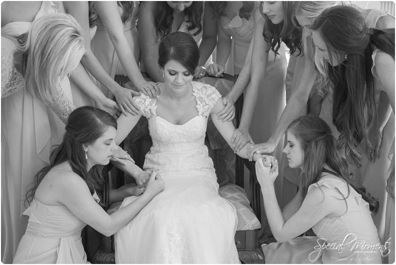 northwest arkansas wedding photographers, northwest arkansas wedding photographer, southern weddings_0204