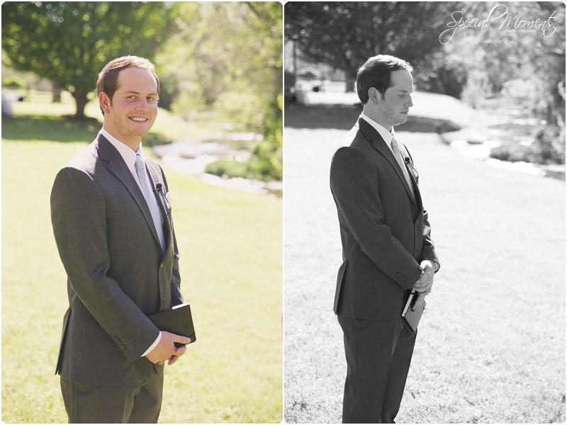 northwest arkansas wedding photographers, northwest arkansas wedding photographer, southern weddings_0205