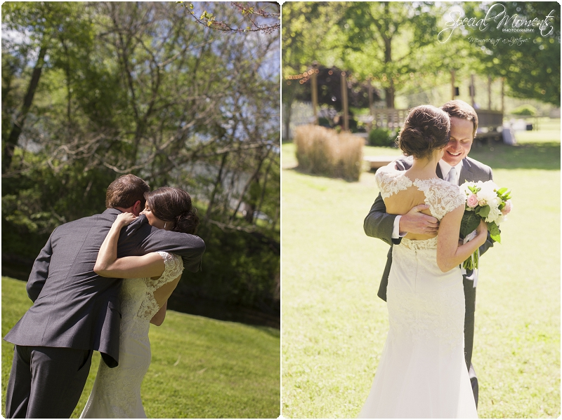 northwest arkansas wedding photographers, northwest arkansas wedding photographer, southern weddings_0208
