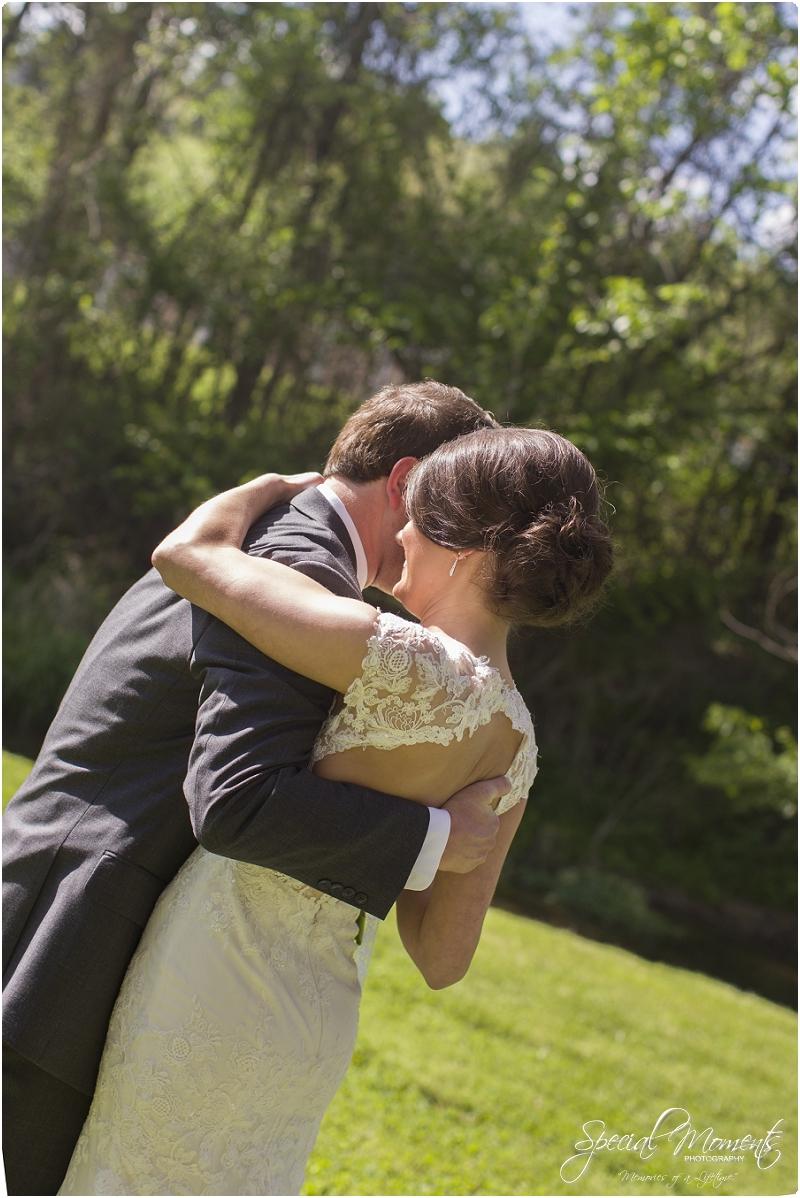 northwest arkansas wedding photographers, northwest arkansas wedding photographer, southern weddings_0209
