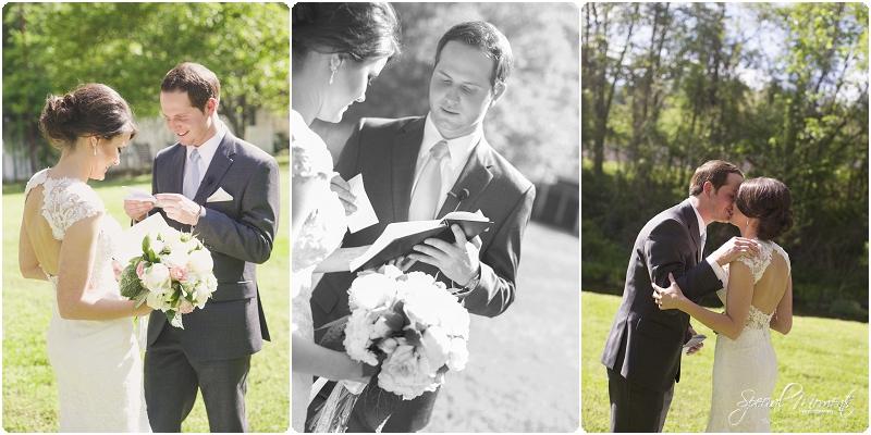 northwest arkansas wedding photographers, northwest arkansas wedding photographer, southern weddings_0210