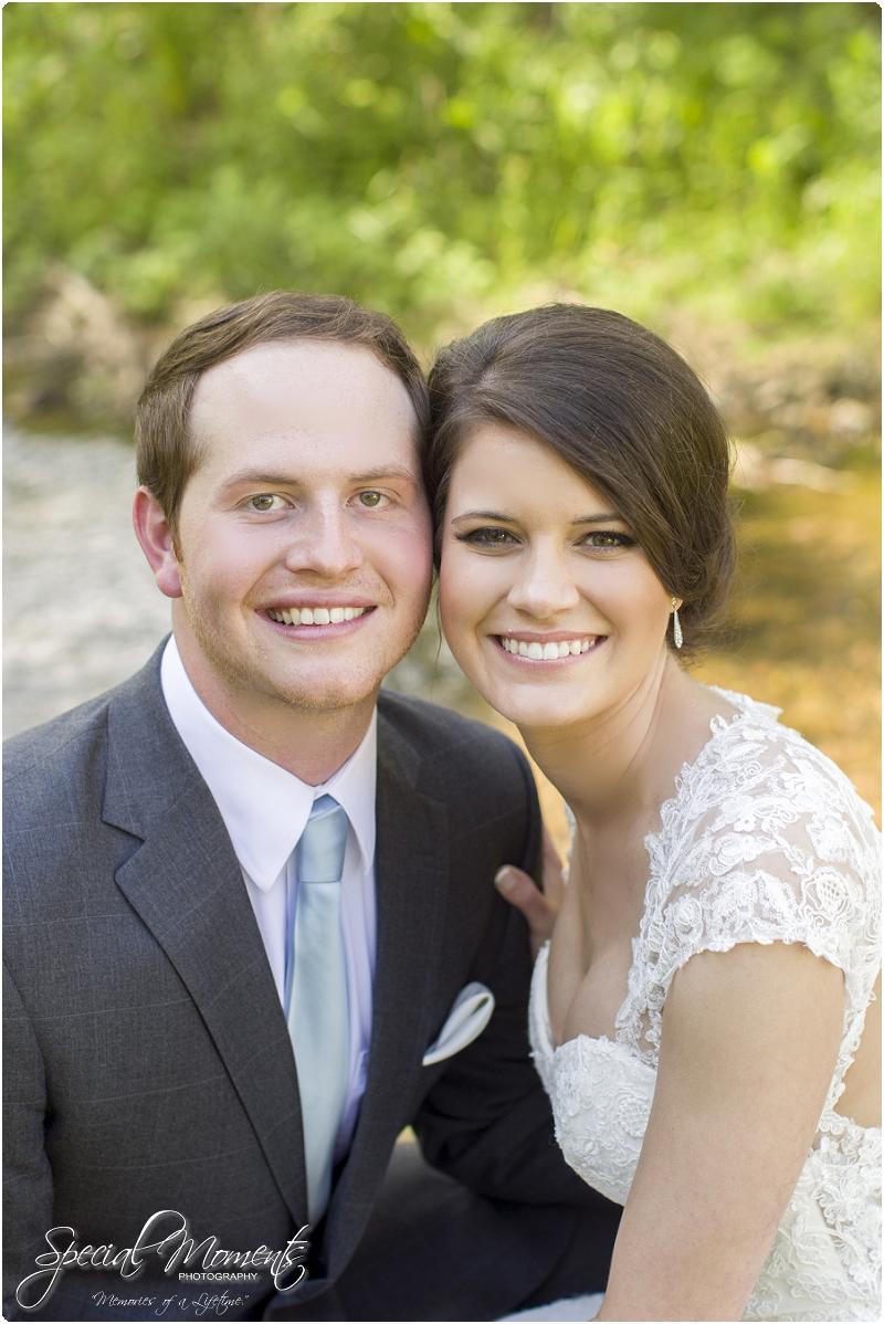 northwest arkansas wedding photographers, northwest arkansas wedding photographer, southern weddings_0211