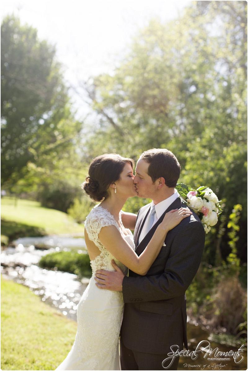 northwest arkansas wedding photographers, northwest arkansas wedding photographer, southern weddings_0212