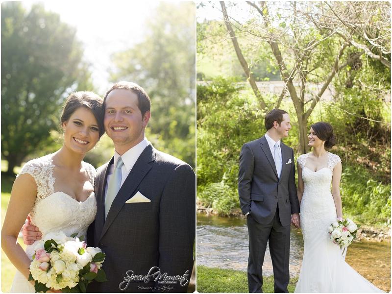 northwest arkansas wedding photographers, northwest arkansas wedding photographer, southern weddings_0214
