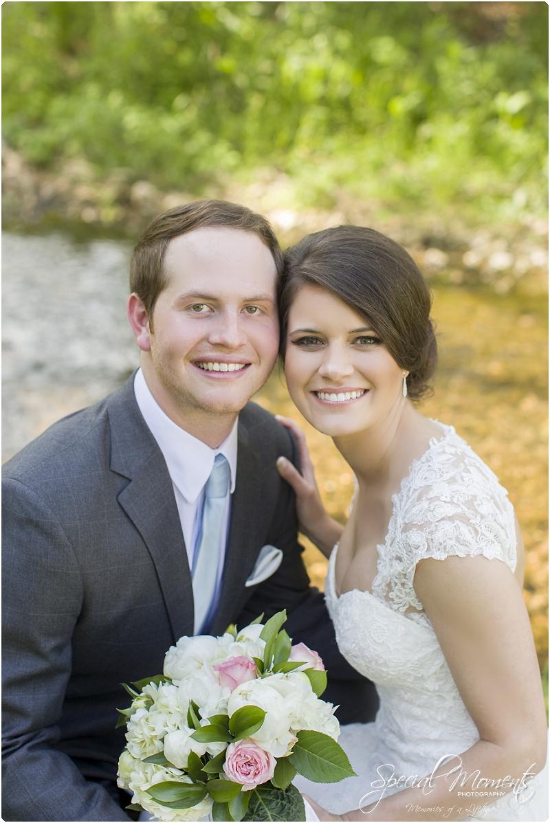 northwest arkansas wedding photographers, northwest arkansas wedding photographer, southern weddings_0216