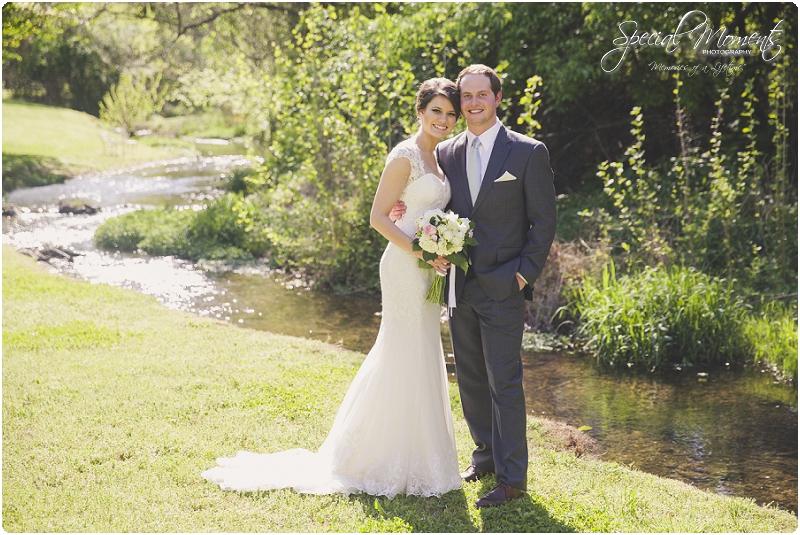 northwest arkansas wedding photographers, northwest arkansas wedding photographer, southern weddings_0217