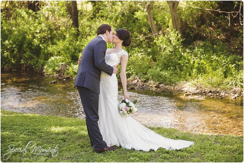 northwest arkansas wedding photographers, northwest arkansas wedding photographer, southern weddings_0218