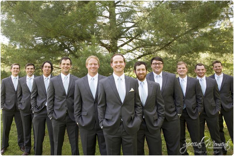 northwest arkansas wedding photographers, northwest arkansas wedding photographer, southern weddings_0222