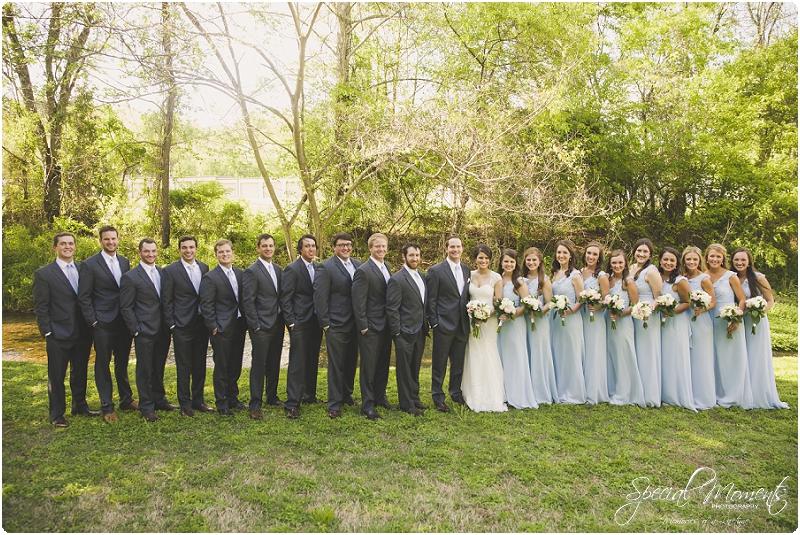 northwest arkansas wedding photographers, northwest arkansas wedding photographer, southern weddings_0223