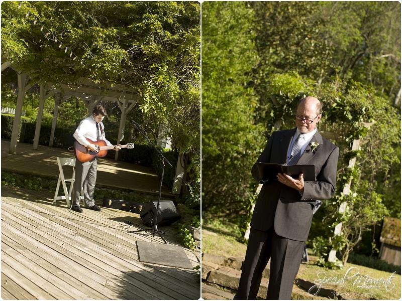 northwest arkansas wedding photographers, northwest arkansas wedding photographer, southern weddings_0225